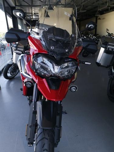 tiger1200 version xca $ 431570