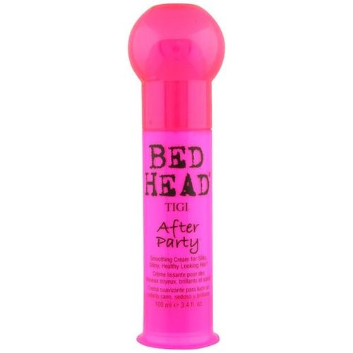 tigi bed head after party (100ml)