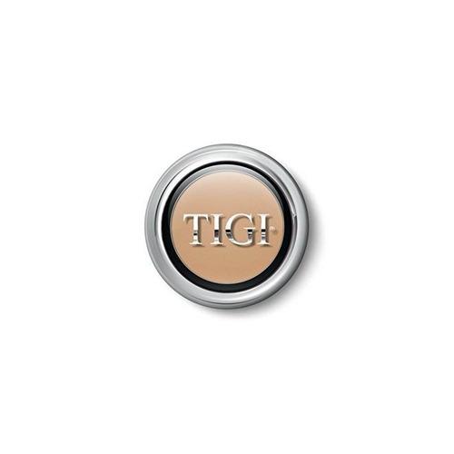 tigi cosmetics creme concealer, mediano, 0.06 onzas