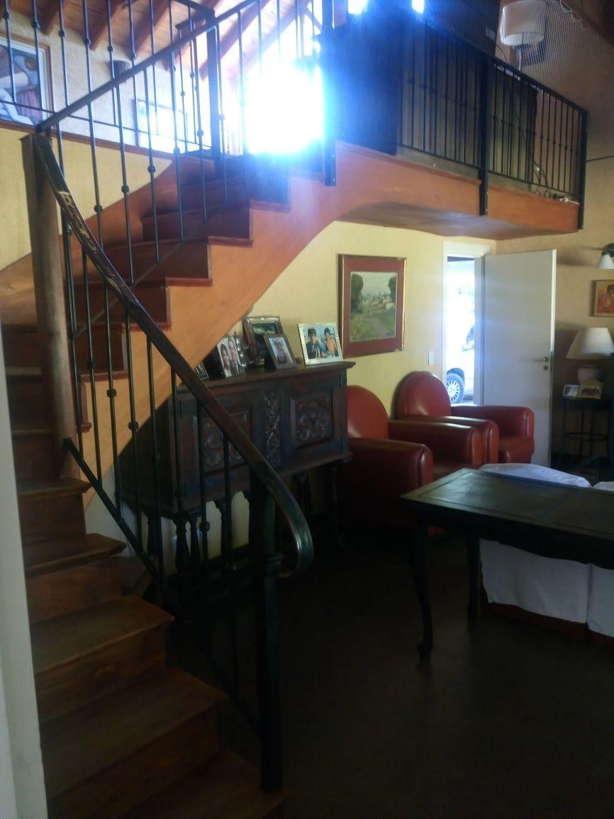 tigre benavidez b° santa bárbara hermosa casa en venta