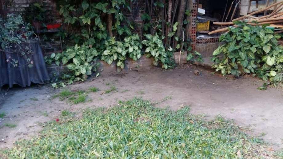 tigre centro chacabuco al 200  chalet ideal 2 familias