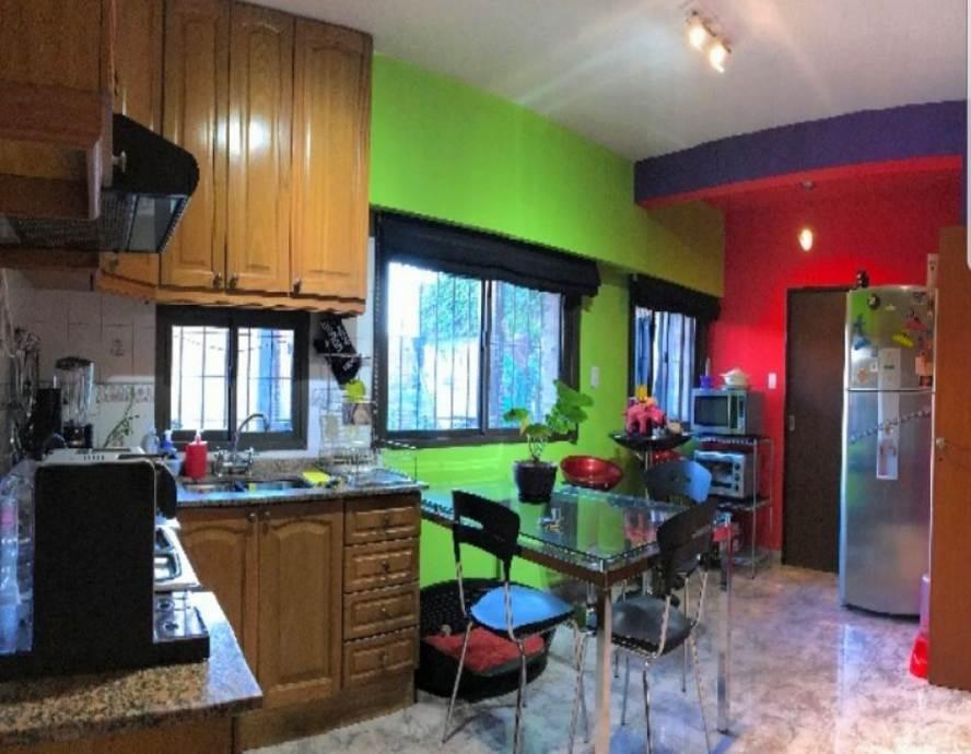 tigre pacheco rio negro al 400 casa a la venta