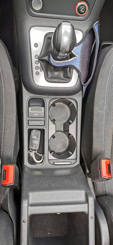 tiguan 1.4 tsi turbo teto completa