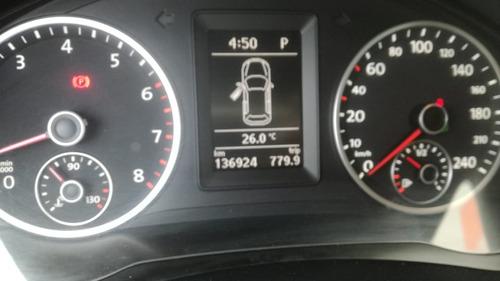 tiguan 2.0 nive at (1583) 2012