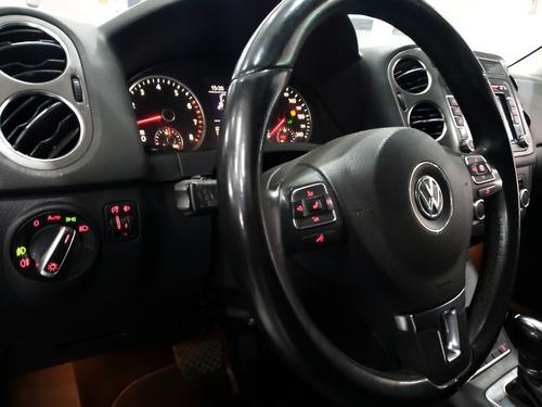tiguan 2.0 tsi 4motion 2011 automatico