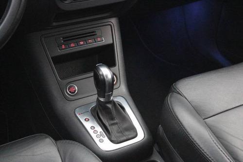 tiguan 2.0 tsi turbo 200cv 2010/2011 top de linha !