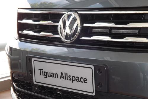 tiguan volkswagen tiguan allspace 1.4t  nt stock