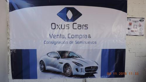 tiida 1.6 drive sedan 2015