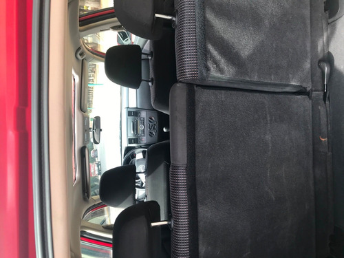tiida hb premium 1.8lt 2012