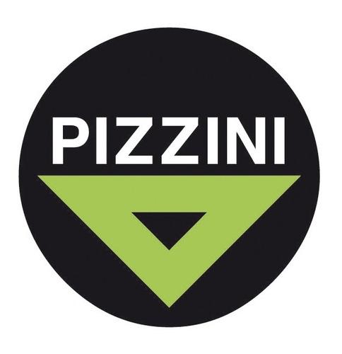 tiijera escolar pizzini diseño abeja 12.5cm infantil