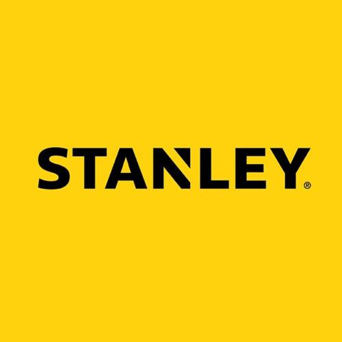 tijera de aviacion corta chapa stanley fatmax 14-563 recta