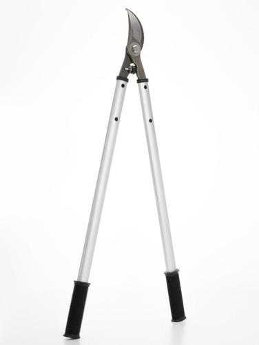 tijera de podar hamilton 850 mm profesional tja335c