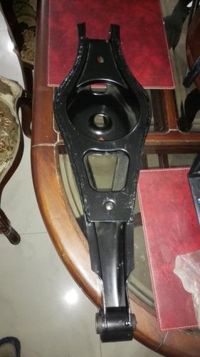 tijera trasera inferior carro chery orinoco m11-2919210