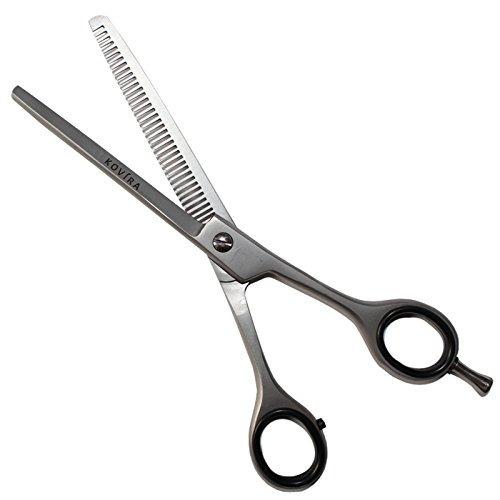 tijeras el cabello peluquería 65 pulgadas tijeras peluquería