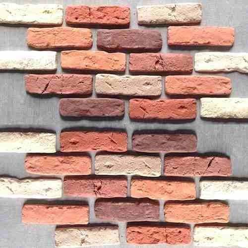 4f2be3c5a Tijolo De Demolição Brick