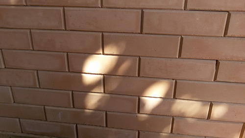 tijolo ecológico (53 por m²) em sorocaba