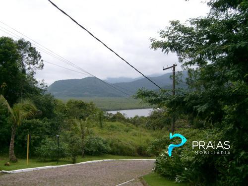 tijucopava - 74909