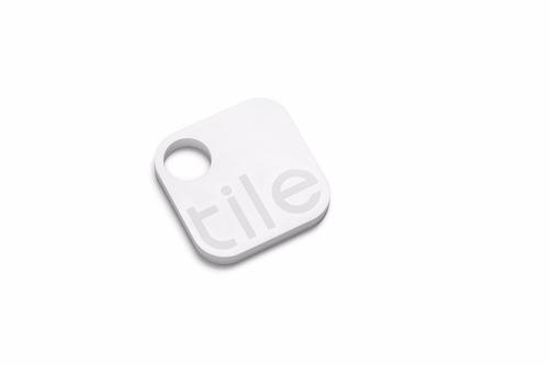 tile (gen 2) - phone finder. key finder. item finder 8 pack