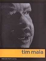 tim maia programa ensaio 1992 dvd original