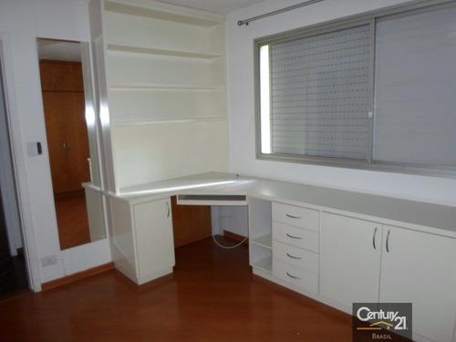 ¿tima localiza¿¿o em moema,apartamento com 170m 4 dormitorio