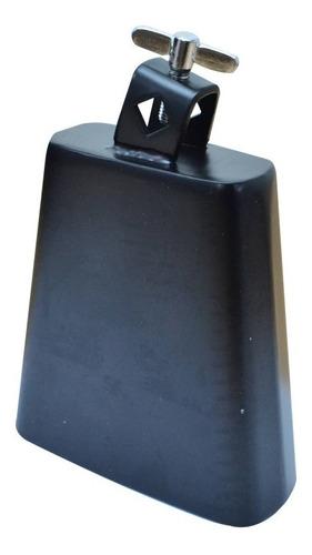 timbal orich 13+14 +campana semiprofesional nuevo de paquete