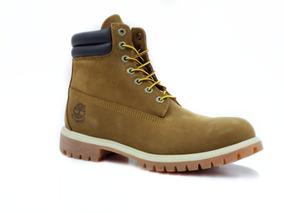 043da628d18 Zapatos Para Hombre Baratos Botas Timberland - Botas y Botinetas de ...
