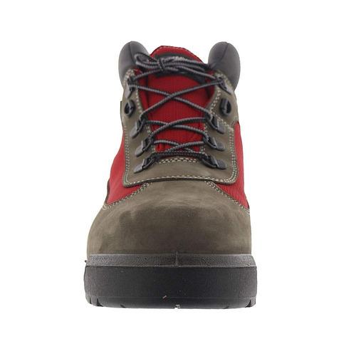 timberland botas hombre