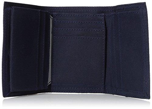 Timberland Velcro Para Con Nailon Cartera De Hombre xqwx4RPz
