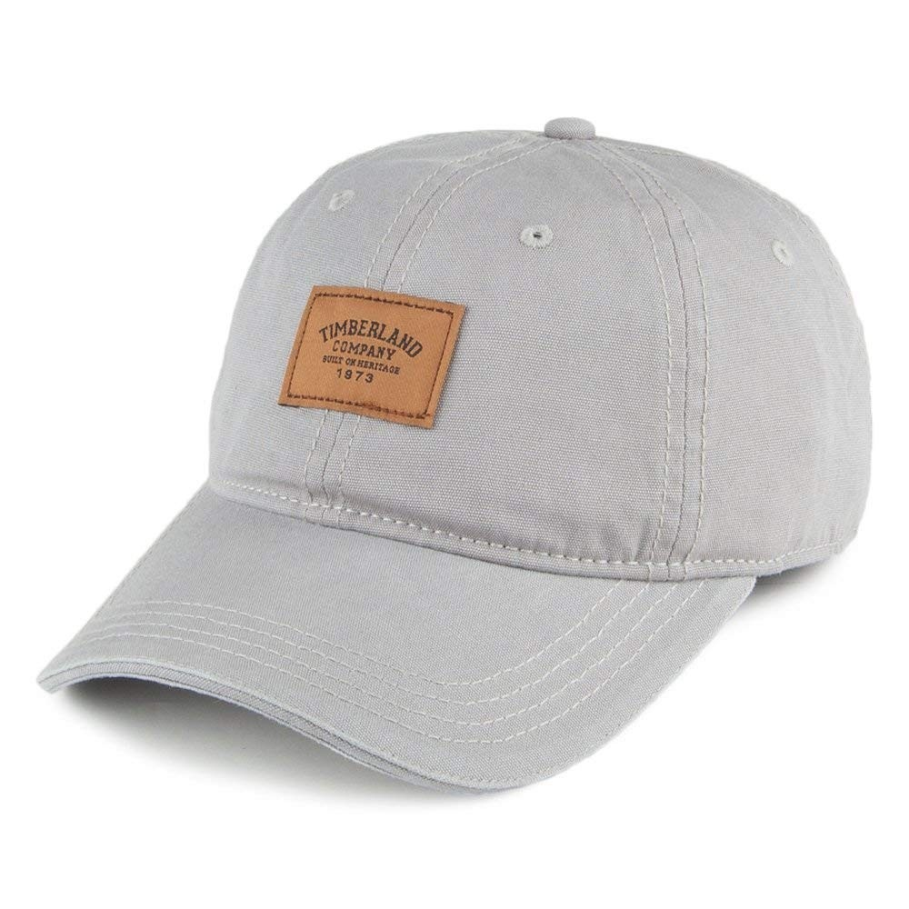 Características. Marca Timberland  Modelo TB0A1E91  Género Hombre  Tipo de  sombrero GORRA 5024640788d
