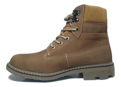 timberland hombre botas