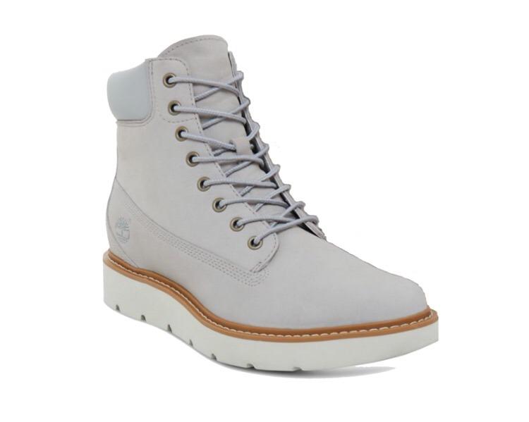 Timberland Chaussures Des Femmes D'or 0ifjMkGc