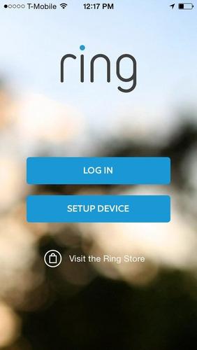 Timbre de casa con video ring con wifi doorbell antique bras 5 en mercado libre - Timbre de casa ...