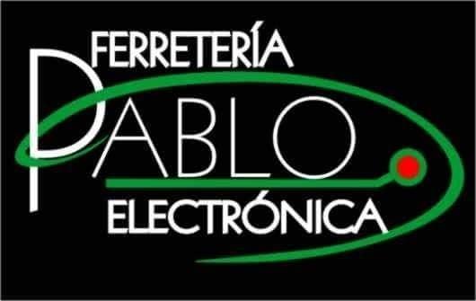 Timbre Inalambrico Pro1 100 Metros 20 Tonos Musicales 49000 En