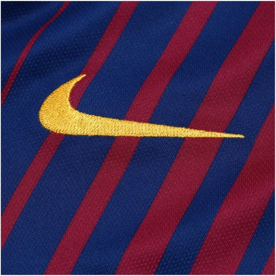 4dce90482225a time barcelona camisa. Carregando zoom.