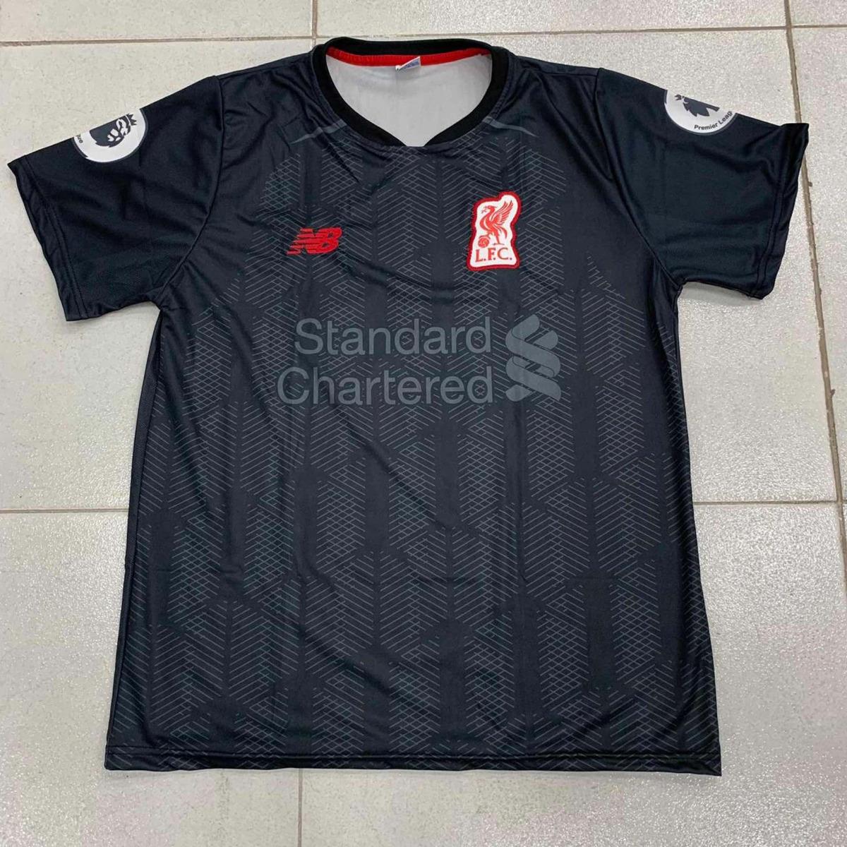 0db03725be Tag  Camisas De Futebol Baratas Atacado