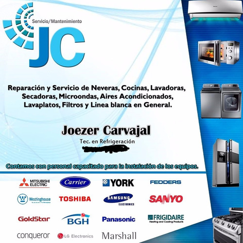timer digital freezer electrolux/frigidaire
