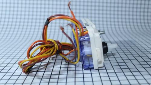 timer doble 3 cables lavadora haceb