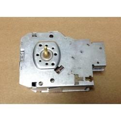 timer electrolux 64484456 peça recondicionada sem motor