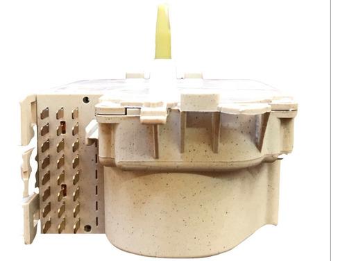 timer lavadora frigidaire westing house 131758600b