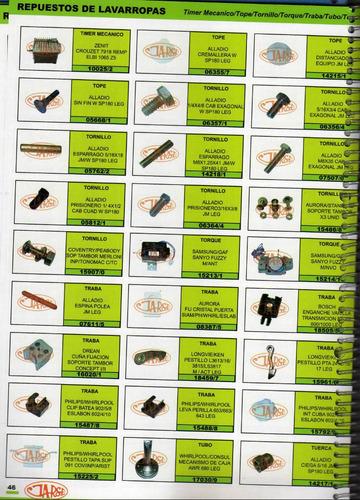 timer mecanico zenit crouzet 7918  art.10025/2