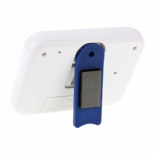 timer o temporizador digital 4 tiempos cuenta regresiva