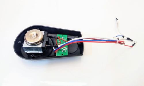 timer p/ panela de pressão cadence pan901 110v - original