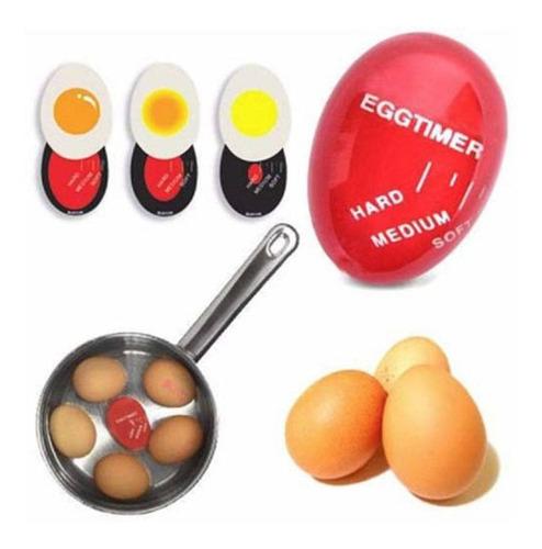 timer para cozinhar ovos - marcador/ temporizador prana