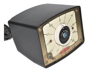 Timer Time-o-lite Gr-72 Para Ampliadora Fotografica  Bueno