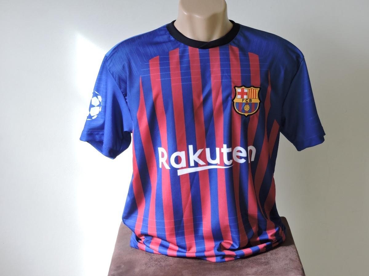 Camiseta De Times Nacional Europeu Seleções De Futebol P e - R  27 ... 5eef25d449d04