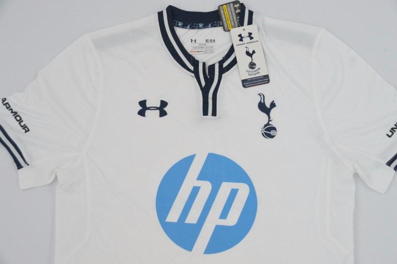 b937387901 Camisas Times Ingleses Premier League Pronta Entrega - R  129