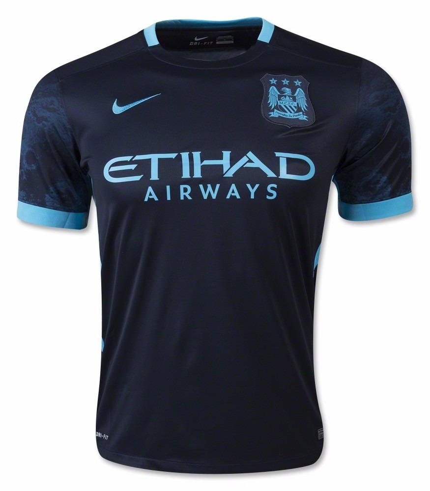5a932a35d7 Carregando zoom... camisas times ingleses premier league pronta entrega.  Carregando zoom.