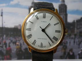 42ff35a9f1c4 Manual Reloj Timex Ironman Triathlon - Relojes en Mercado Libre México
