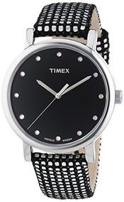 4200aad4b636 Relojes De Pulsera Reloj Timex Indiglo Dama en Mercado Libre Colombia