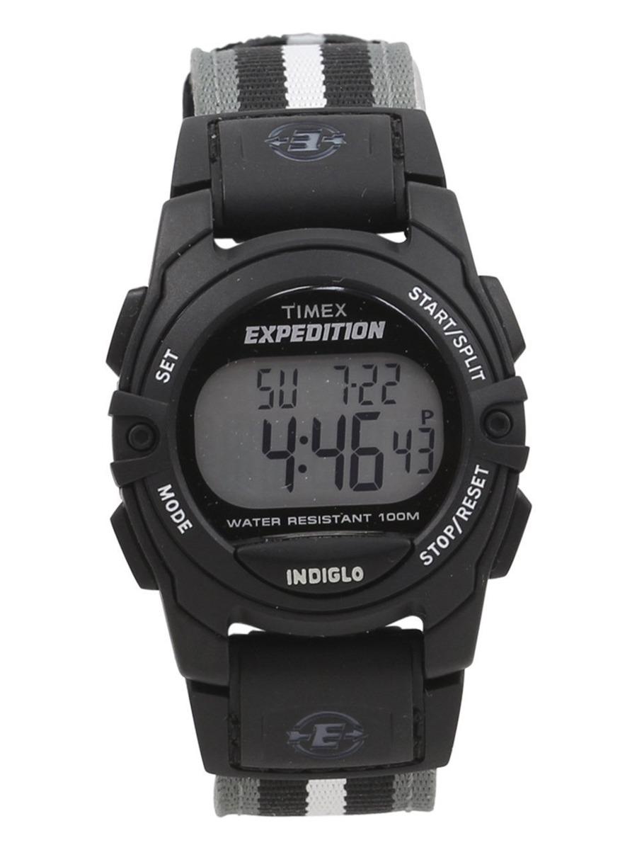 8990cabf82d8 timex expedition digital cronógrafo temporizador de alarma 3. Cargando zoom.